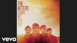 Video The Afters - Lift Me Up (Pseudo Video) download MP3, 3GP, MP4, WEBM, AVI, FLV November 2018