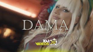 RUZA RUPIC - DAMA (OFFICIAL VIDEO)