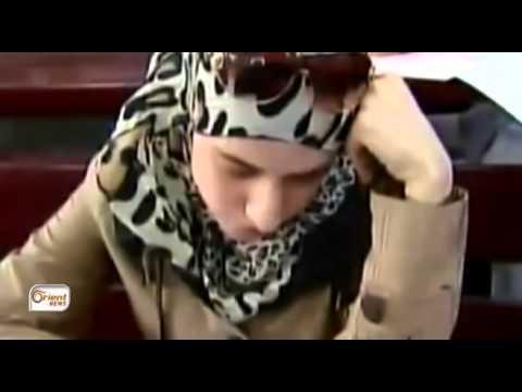 ناشطون  النظام يبيع شهادات مزورة من جامعة دمشق