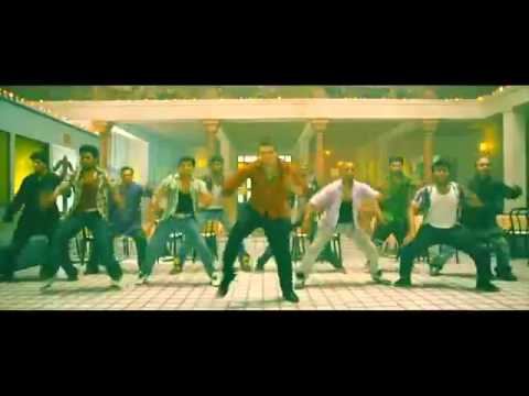 Kuththu Party South Indian Beats Mix Dj Runi Nzeem...