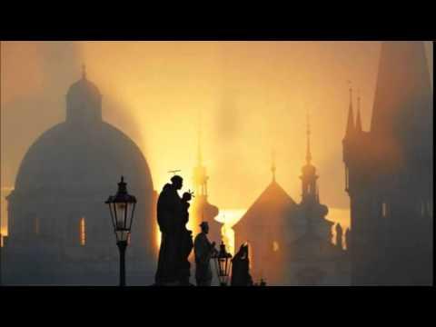 Josef Fiala Cello Concerto in G major