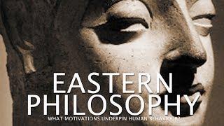 Eastern Philosophy - Part 1 - Full Documentary