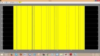 OQPSK Modulation in verilog (OQPSK verilog Code)||VLSI Project