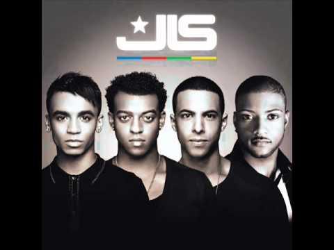 YouTube - JLS - Only Tonight.FLV