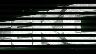 INTRO 33# - CEKC V² - By: HobagDesigner