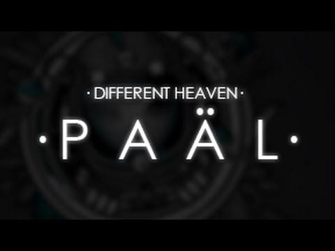Different Heaven - Paäl