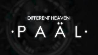 Different Heaven Pa l.mp3