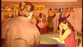 Video DIL HAAR GAYI  | Sazia Judge| Full Official Music Video download MP3, 3GP, MP4, WEBM, AVI, FLV Agustus 2018