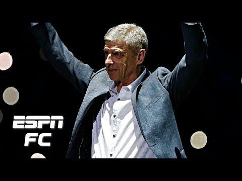 Should Arsene Wenger replace Niko Kovac at Bayern Munich? | Extra Time