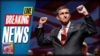 BREAKING: After Federal Judge Issues Demand Entire Flynn Case About To COLLAPSE - Mueller Finished!