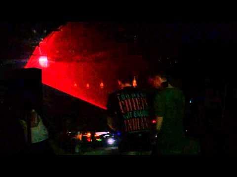 Detroit Swindle @ Complex