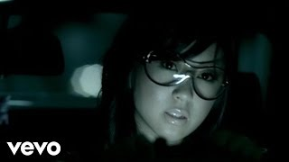 Watch Utada Easy Breezy video