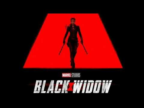 Score a score   Replica     Black Widow Teaser Trailer Music   AaronFantazii.Tv