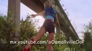 "smallville 7 temporada audio latino capitulo 2 "" kara """