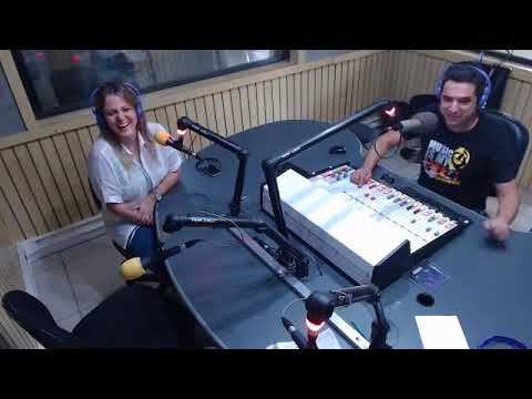 """Ipa FM   91,1 - Live """"Delivery"""" 15.05.2018"""
