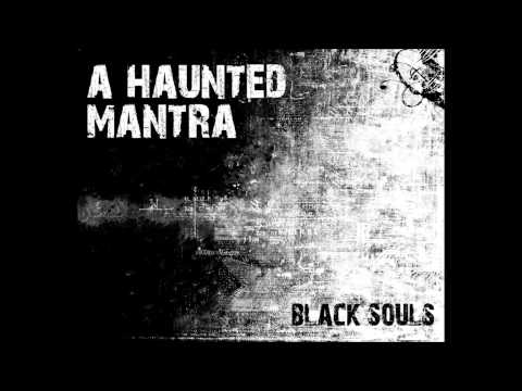 The Laws of Manu (Instrumental) - A Haunted Mantra