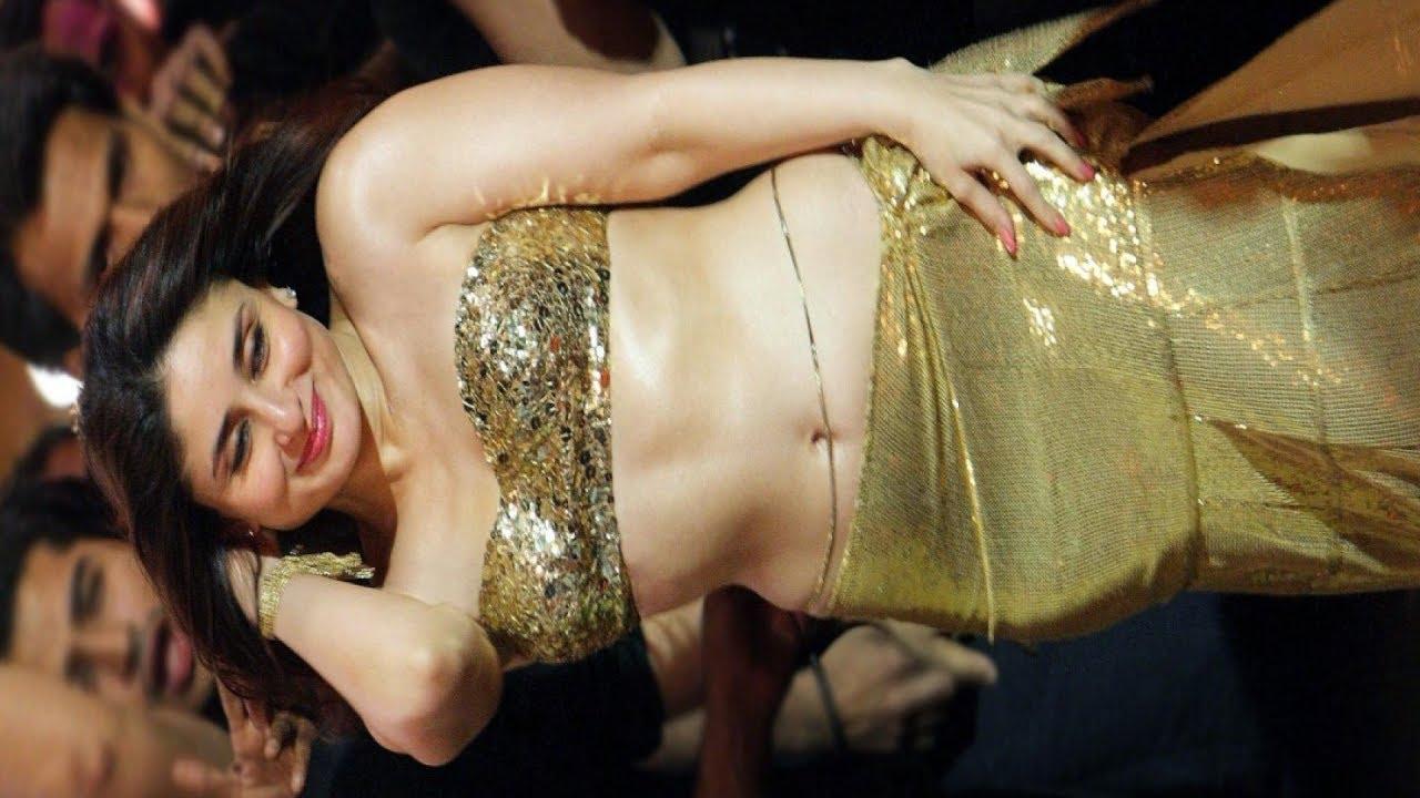 Premium tpu hot kareena kapoor sexy photos cover skin