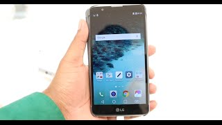 LG Stylus 2 Hands on, Camera, Features