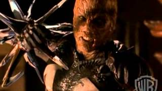 Spawn 1997 Movie Trailer