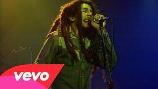 Bob Marley - In Concert (Live)