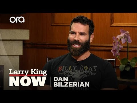 What Dan Bilzerian really thinks of women | Larry King Now | Ora.TV