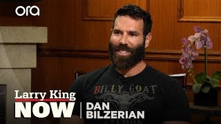 What Dan Bilzerian really thinks of women