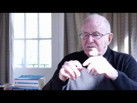 Clive James: Lenses Shiver