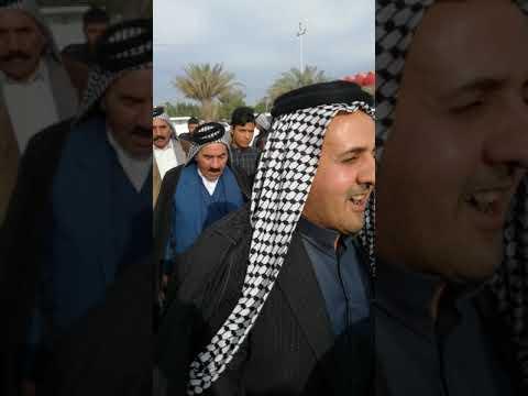 هوسات ال شبل