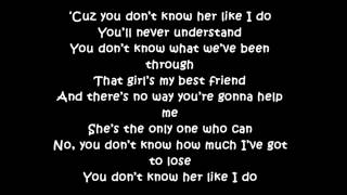 Brantley Gilbert - You Don