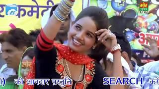 Sunita Baby new Song  Meri Chadti Jawani Mange Pani Pani  Sunita baby songs 720p1