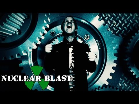 FEAR FACTORY  Expiration Date  MUSIC