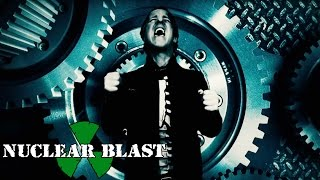 "Official music video for FEAR FACTORY's ""Expiration Date"" from nint..."
