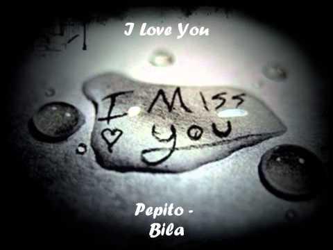 Pepito - Bila
