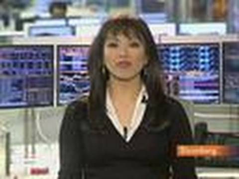 News Corp. Likely to Pull Fox From Time Warner Cable: Video