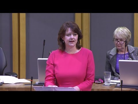 Leanne Wood lambasts Labour for Selling Wales Down the River