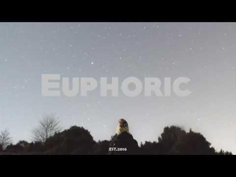 MØ feat. Diplo - XXX88 (Joe Hertz Remix)