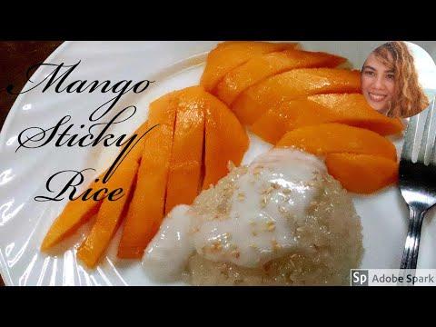 mango-sticky-rice-|-how-to-make