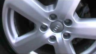 2007 Audi A3 S-Line 2.0TDI Hatchback 8993
