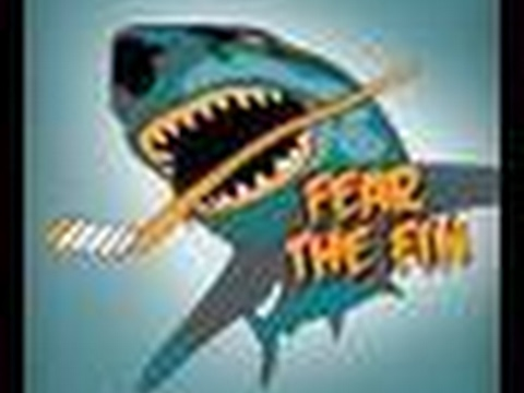 Fear the Fincast: Coping with a Sharks team in crisis mode