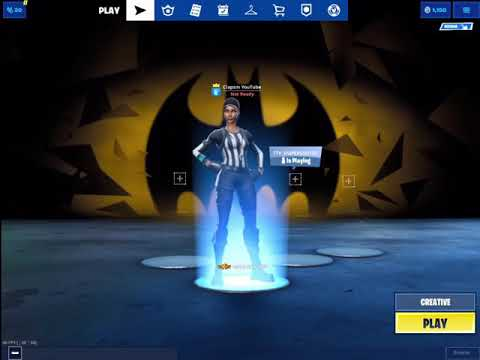 How To Log Out On Fortnite Mobile (after New Update)