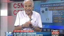 hqdefault - Decompensated Diabetes Mellitus