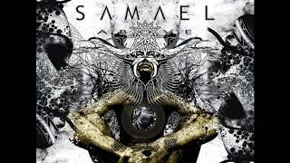 Samael - Black Hole (Verso Mix)