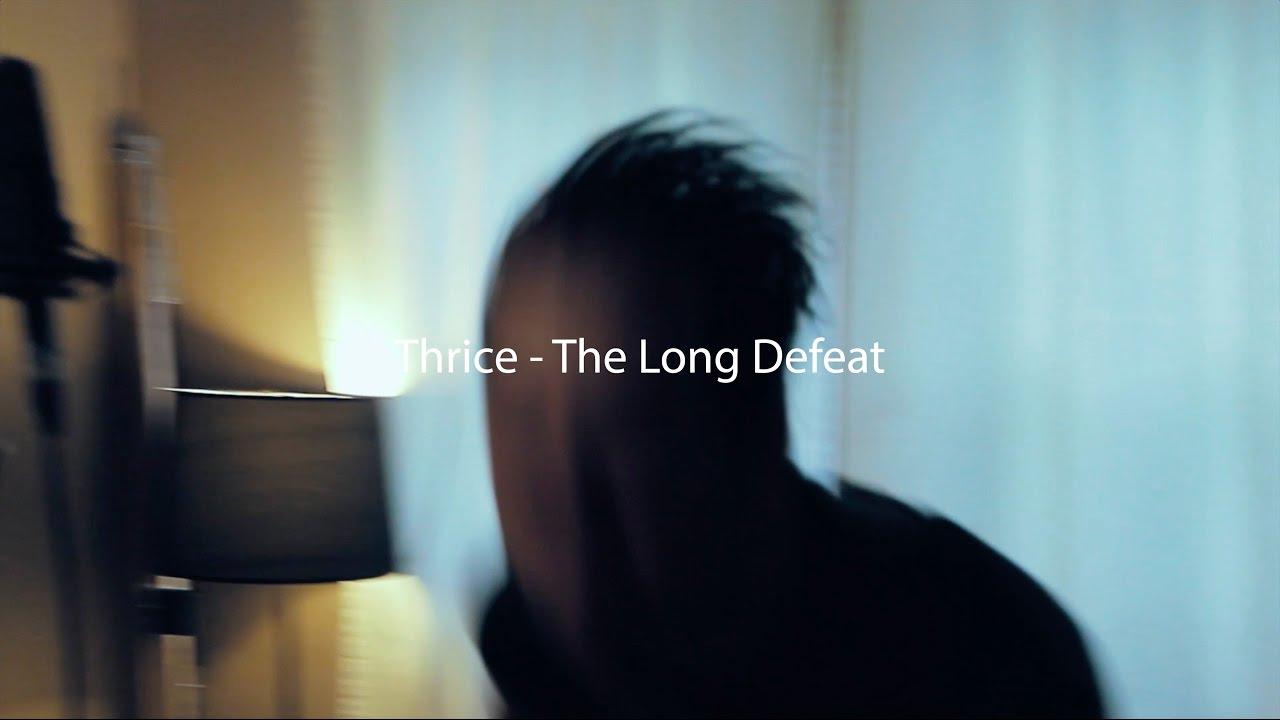 thrice-the-long-defeat-nathan-kane-cover-nathan-kane