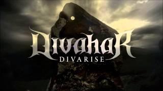 DivahaR Album DIVARISE Symphonic Melodic Black Metal Metal