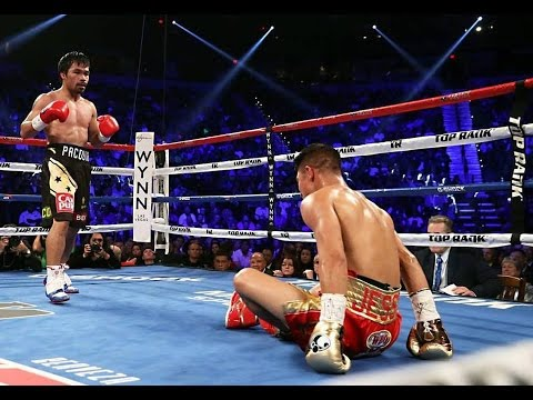 Manny Pacquiao vs Jessie Vargas POST-FIGHT REVIEW!!!! + Oscar Valdez, Nonito Donaire & Zou Shiming
