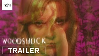 Woodshock | Official Trailer HD | A24 thumbnail