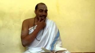 Download lagu Dasasloki stuthi Tamil Meaning