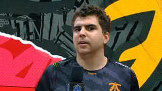 Bwipo on Licorice and C9 | Rift Rivals 2019