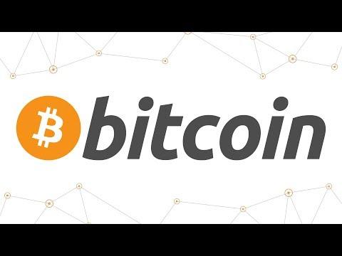 Indodax Academy Glossary: Apa Itu Bitcoin?