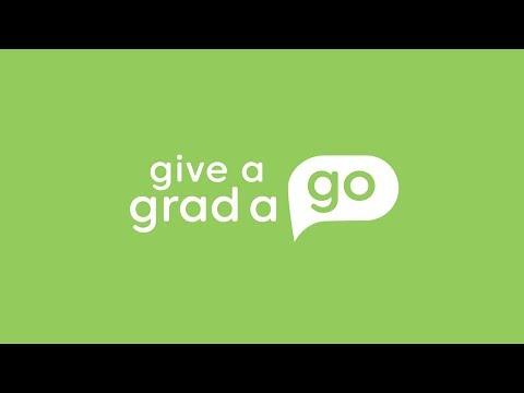 Graduate Jobs & Graduate Recruitment Experts